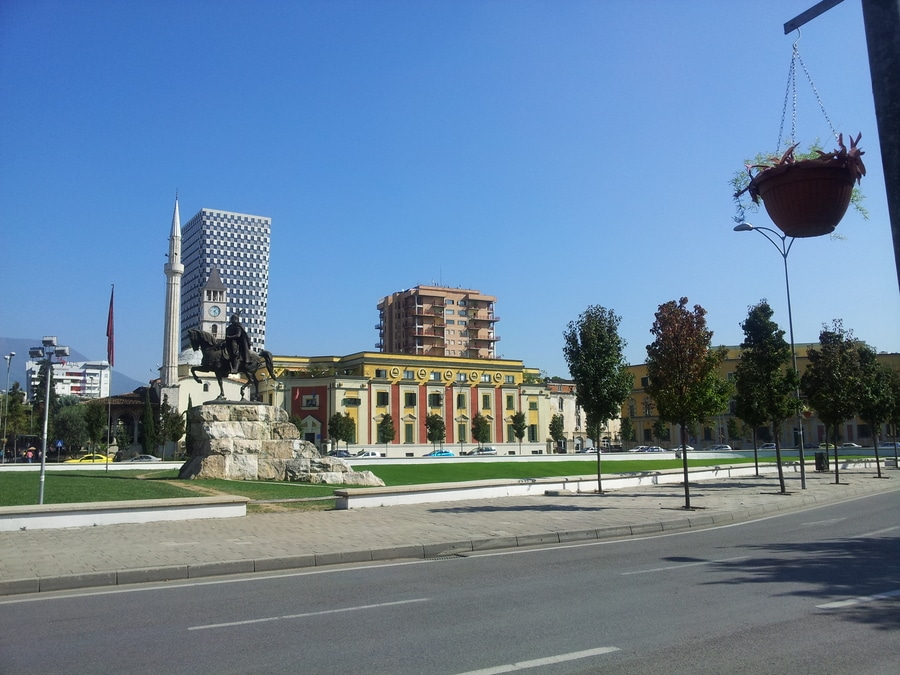 Is it Safe to Visit Albania for Solo Travelers ?